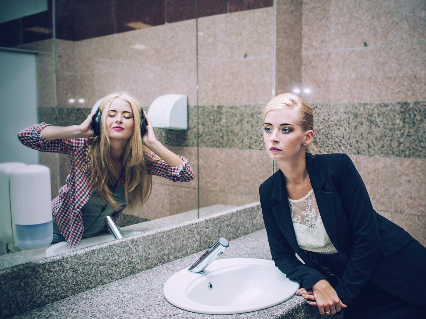 Blog Lebst du das, was du willst? | Alexandra Kind
