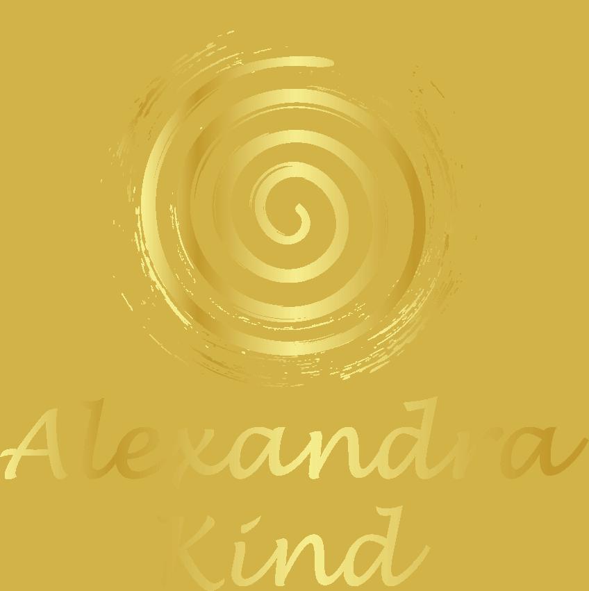 Alexandra Kind